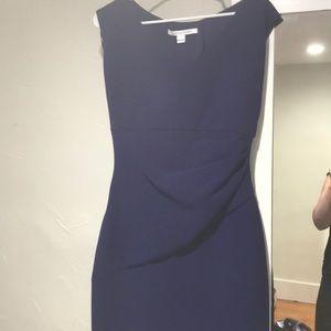 Diane VonFurstenberg dress size 6